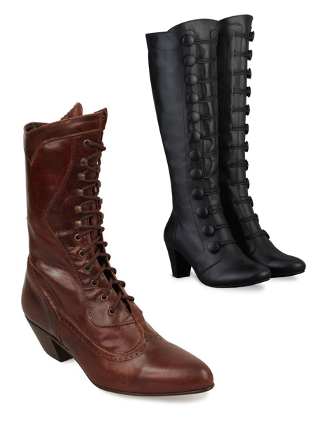 Shoes , Gorgeous Boots For Big CalvesPhoto Gallery :  Womens Wide Calf Boots Photo Gallery