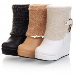 womens winter boot Photo Collection , Wonderful  Womens Winter ShoesPicture Gallery In Shoes Category
