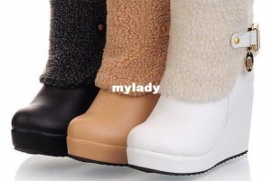 Shoes , Wonderful  Womens Winter ShoesPicture Gallery :  womens winter boot Photo Collection