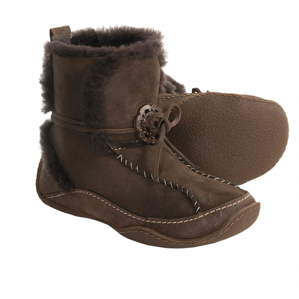 Wonderful  Womens Winter Shoes Picture Gallery in Shoes