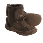 womens winter boots Photo Gallery , Wonderful  Womens Winter Shoes Picture Gallery In Shoes Category