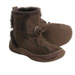 womens winter boots Photo Gallery , Wonderful  Womens Winter ShoesPicture Gallery In Shoes Category