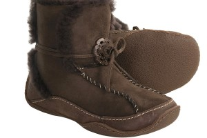 Shoes , Wonderful  Womens Winter Shoes Picture Gallery :  womens winter boots Photo Gallery