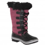 Womens Winter Boots Picture Collection , 14  Gorgeous Sorel Womens Boots  Photo Gallery In Shoes Category