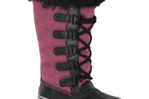 1044x1089px 14  Gorgeous Sorel Womens Boots  Photo Gallery Picture in Shoes