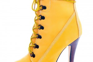 Shoes , Stunning Download Yellow Timberland Boots Collection : yellow  best steel toe boots Product Ideas
