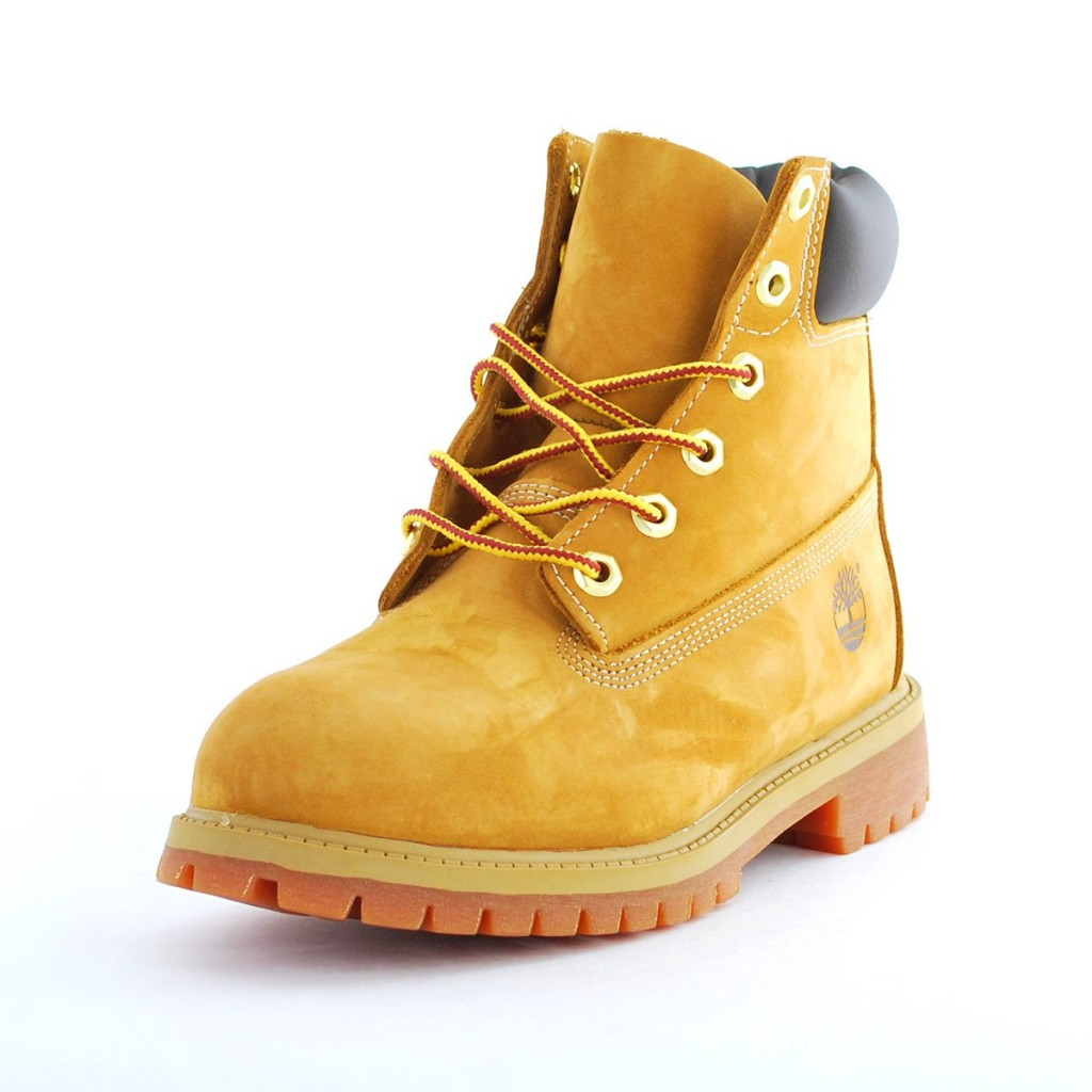 Charming Timberland Classic Boots product Image in Shoes