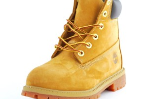 Shoes , Charming Timberland Classic Boots product Image : yellow  timberland boots for men Product Lineup