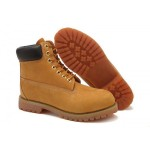 yellow  timberlands boots for women Collection , Lovely Timberlands Women product Image In Shoes Category