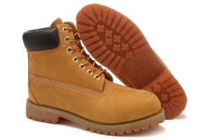 Shoes , Lovely Timberlands Women product Image : yellow  timberlands boots for women Collection