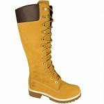 yellow  womens snow boots Collection , Gorgeous Timberland Women Boots Product Ideas In Shoes Category