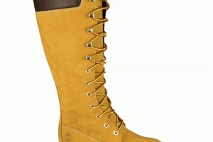 Shoes , Gorgeous Timberland Women Boots  Product Ideas : yellow  womens snow boots Collection