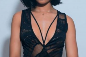 1000x1500px 8 Superb Black Bob Hairstyles Pictures Picture in Hair Style