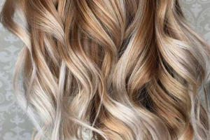 1000x1500px Superb Medium Length Hairstyles For An Amazing Look Picture in Hair Style