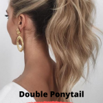 Double Ponytail Going Out Hairstyle , 5 Perfect Going Out Hairstyle Ideas 2020 In Hair Style Category