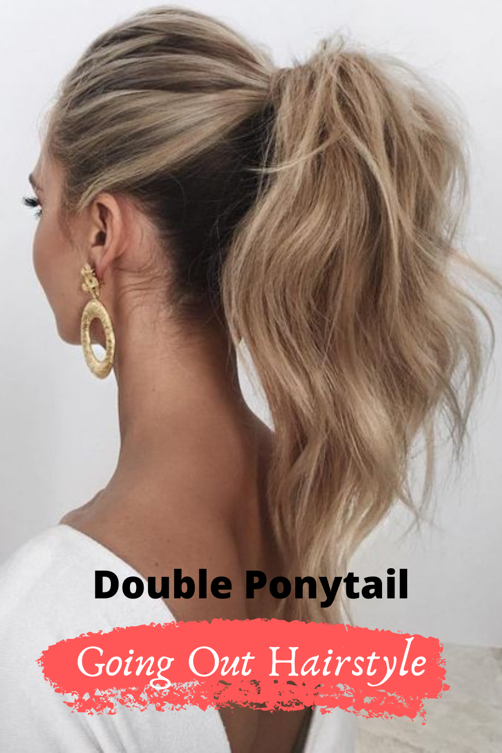 5 Perfect Going Out Hairstyle Ideas 2020 in Hair Style
