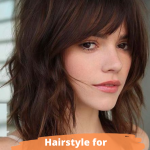 Hairstyle for medium length hair easy , Superb Medium Length Hairstyles For An Amazing Look In Hair Style Category