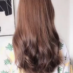 Small Fresh Hairstyle for girl in 2020 , 2020 Hairstyle For Girls In Hair Style Category
