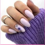 Easy Summer Nail Art For Beginners , 2020 Summer Nail Art Trends And Ideas In Nail Category