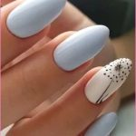 Summer Nail Art 2020 , 2020 Summer Nail Art Trends And Ideas In Nail Category